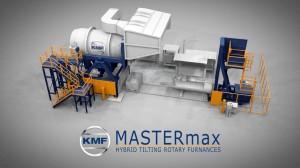 1MASTERmax_3DViz_forScreen_1m_38s_master_2_00285