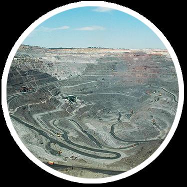 startseite-muehl-mahltechnik-mining-pit